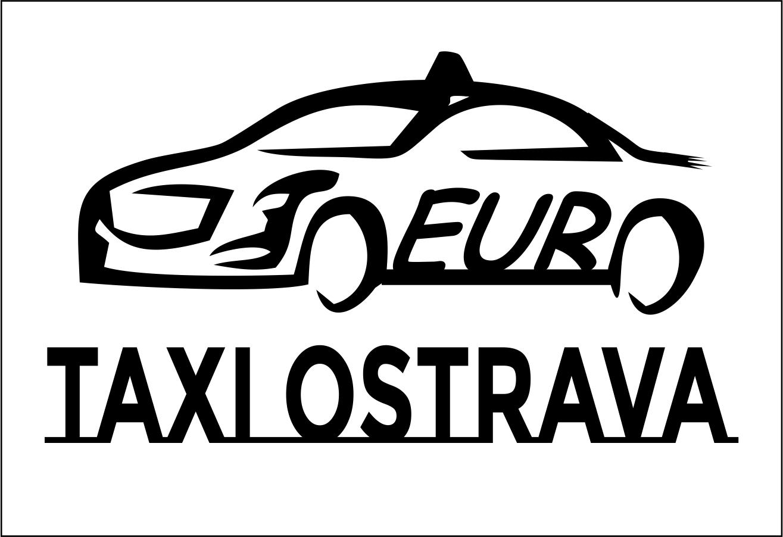 EURO TAXI OSTRAVA